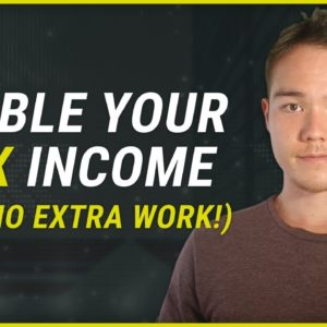 ACX Audiobook Publishing 2019 - Literally Double Your ACX Income With This One Simple Change