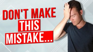 Why This Book Launch Failed... Don't Make These Mistakes | Kindle Publishing 2020