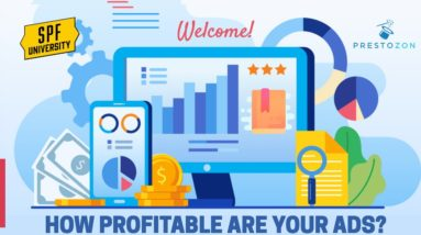 How Profitable are your Ads? | Free Readthrough Calculator for Authors