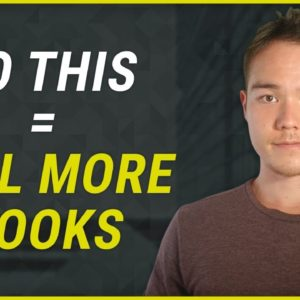 How to Increase Book Sales on Amazon Without Spending More Money