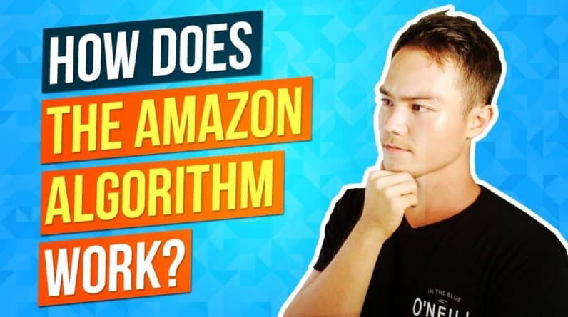 Kindle Publishing 2019 - How Does Amazon Rank Your Books? - Amazon Algorithm Explained