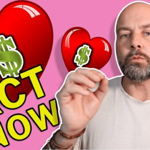 You Will ❤️  LOVE ❤️  This KDP Niche - Act Now!