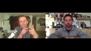 Ryan Moran: How To Sell 2X More Books After Launch Than During Launch Week & Get 100's Of Reviews