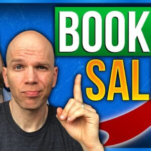 Drastically Increase Book Sales with Insider Info: Scribando