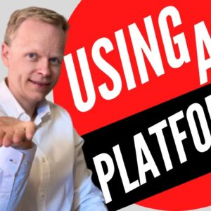 Pros and Cons of Publishing on All Platforms | SELF-PUBLISHING
