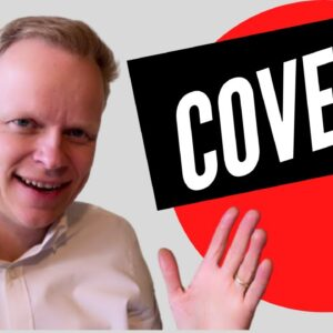 What you need to know about covers