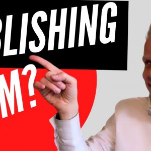 How To Build A Self-Publishing Team