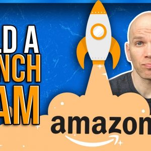 Get Amazon Reviews For Your Book with an ARC Team | #shorts